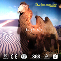 MY Dino AA-36 Best Quality Remote Control Artifical Animal Camel