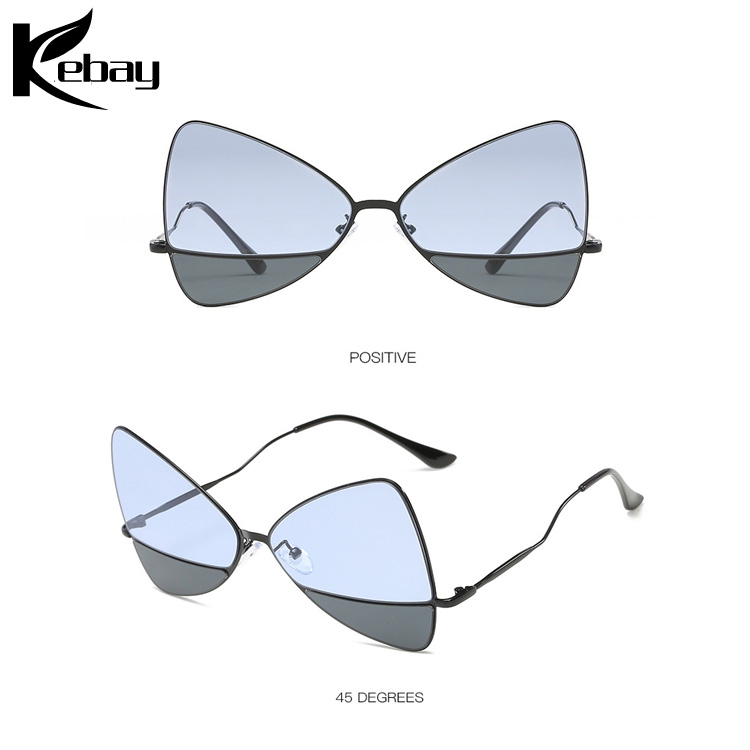a65112f16e 2018 China hot sell fashionable women new model metal triangle ray band sunglasses  sun glasses cheap wooden case suppliers