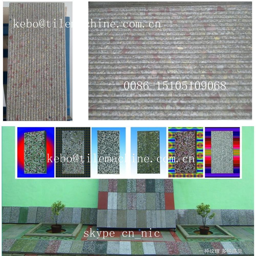 Kb125e600 precast concrete floor tile machine view precast kb125e600 precast concrete floor tile machine dailygadgetfo Image collections