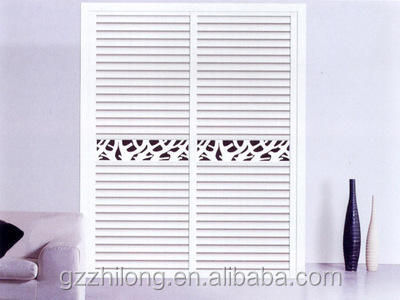 interior roller shutter door interior roller shutter door suppliers and at alibabacom