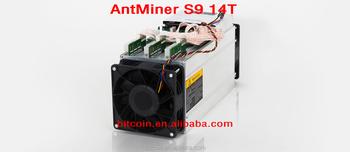 antminer s9 alibaba