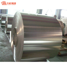Household China Aluminum Coil Best Prices