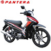 2016 New Cheap Super 110cc 4-Stroke Cub Motorcycle Second Hand Motorcycle For Sale