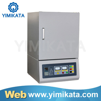 2017 Yimikata dental lab zirconia sinter oven furnace with OEM/ODM approved