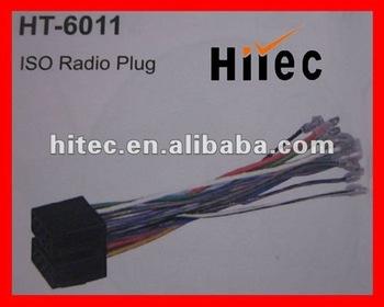 Car Alarm Wire Harness Buy Car Alarm Wire Harness Auto