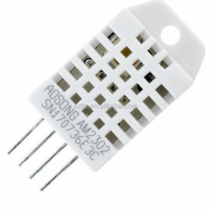 DHT22 Digital Temperature and Humidity Sensor AM2302 replace SHT11 SHT15