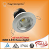 Hot Sales! 10w cob led downlight dimmable saa led residential downlight