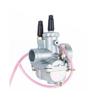Motorcycle Carburetor For Suzuki Ax100,Motorbike Pz20 Carburetor - Buy  Ax100 Carburetor,Pz20 Carburetor Product on Alibaba com