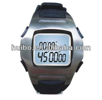 2013 hot sales soccer/football watch for soccer game/match