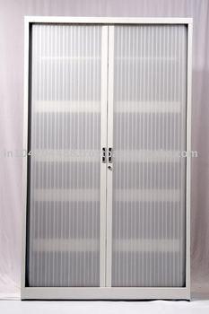 Godrej Storage Lockers Buy Storage Lockers Storage