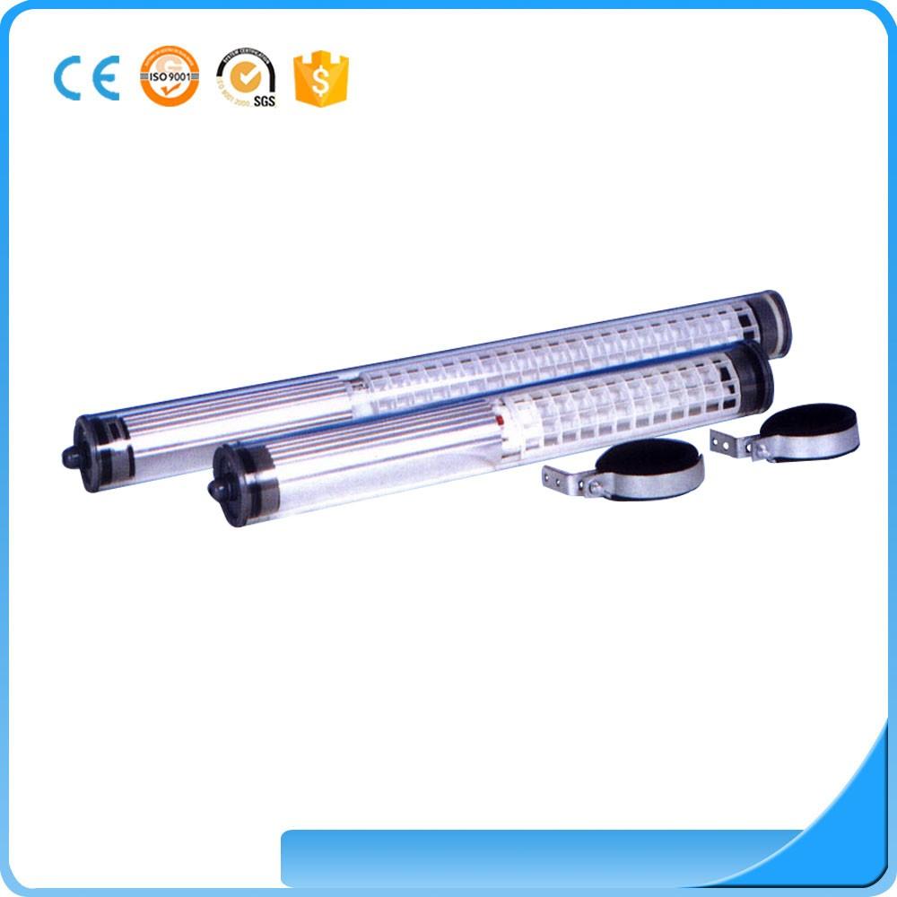 cnc machine work lights