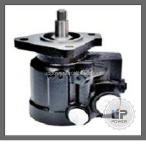 Power Steering Pump for ASHOK LEYLAND
