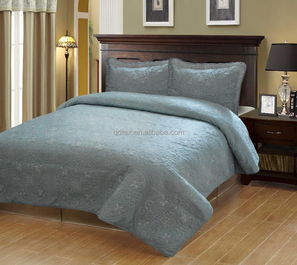 reine couvre lit turquie couette ensemble en gros coton turc couvre lit literie id de produit. Black Bedroom Furniture Sets. Home Design Ideas