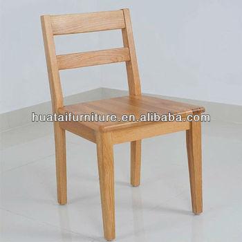 Barato conjunto de mesa de jantar em madeira maci a for Mobilia kitchen table