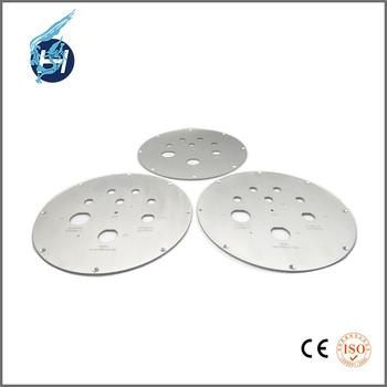 Portfolio Light Fixtures Replacement Parts