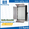 NanGuang NG-330AW Radio Dimmerable Brightness Control Fluorescent light