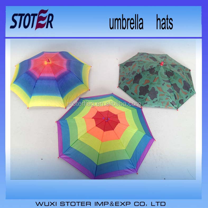 High Quality Promotional Transparent Dome Umbrella Outdoor