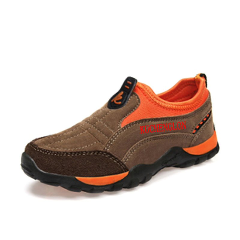 Guys Running Shoes Nike