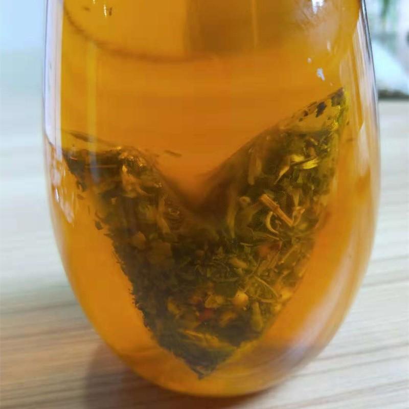 new tea pot package slim and beauty herbal tea 14 days slimming tea - 4uTea | 4uTea.com