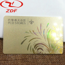 China custom holographic business cards china custom holographic china custom holographic business cards china custom holographic business cards manufacturers and suppliers on alibaba reheart Images
