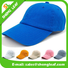 2016 best design of baseball cap 3d embroidery