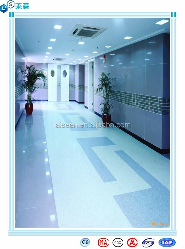 a large choice of floor price PVC FLOORING ,PVC PLASTIC FLOOR ,Commercial Flooring
