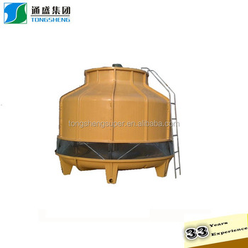 40t Round Water Cooling Tower Spare Parts Cooling Tower Fan Blade Buy Cooling Tower Fan Blade Cooling Tower Spare Parts Water Cooling Tower Fan