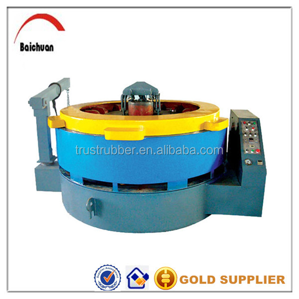 Cheap hot tyre retreading machine/tyre vulcanizing machine/tyre retreading