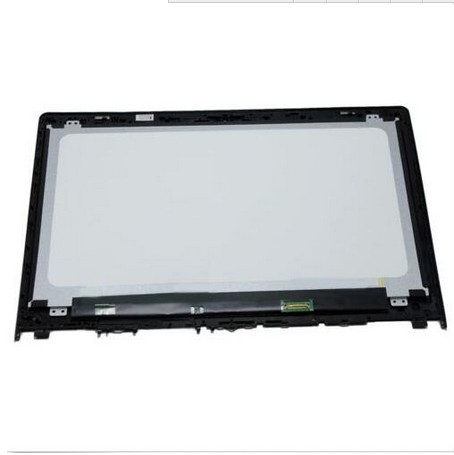 06RGW0 Complete TouchScreen Assembly for Dell XPS 15 9530 Precision M3800