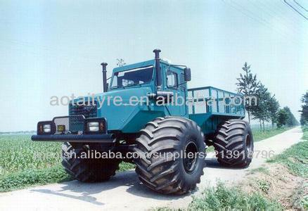 monster truck pneus 66x43 00 25 v hicules amphibies vendre pneus de camion id de produit. Black Bedroom Furniture Sets. Home Design Ideas