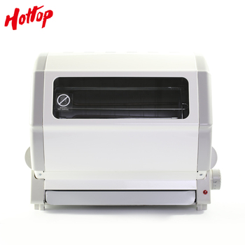 KN-8820 Chicken Rotisserie with OEM services