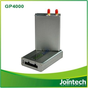 car gps tracker with mileage report trip report parking report harsh