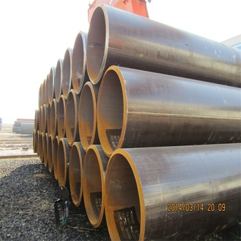 Professional Erw Hs Code 7306 Low Carbon Steel Pipe For Exporting From  China As 1518 Carbon Steel Pipes - Buy High Quality As 1518 Carbon Steel