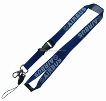 <span class=keywords><strong>Airbus</strong></span> geweven <span class=keywords><strong>lanyard</strong></span>/band