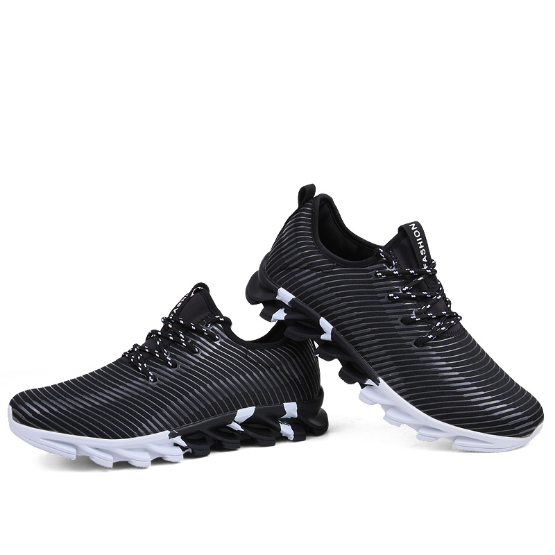 sport men air sneaker shoe shoe men ST128 sport sneaker custom running shoe and qwXnFtv