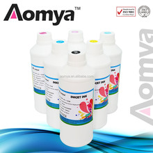 Water based sublimation ink for Epson desktop printers digital printing ink