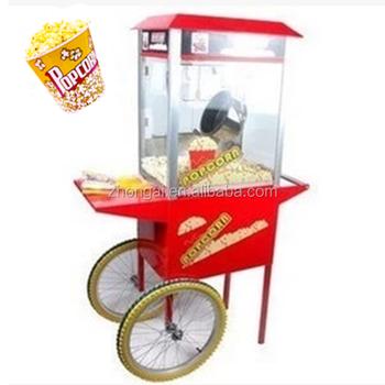 Hot Selling Popcorn Machine / 8 Ounce Popcorn Maker Popcorn Kernels - Buy  Popcorn Kernels,Popcorn Maker,Popcorn Machine Product on Alibaba com