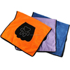 Pet Towel Microfiber Drying Ultra-absorbent Dog Bath Towel Dog Cat Groom products