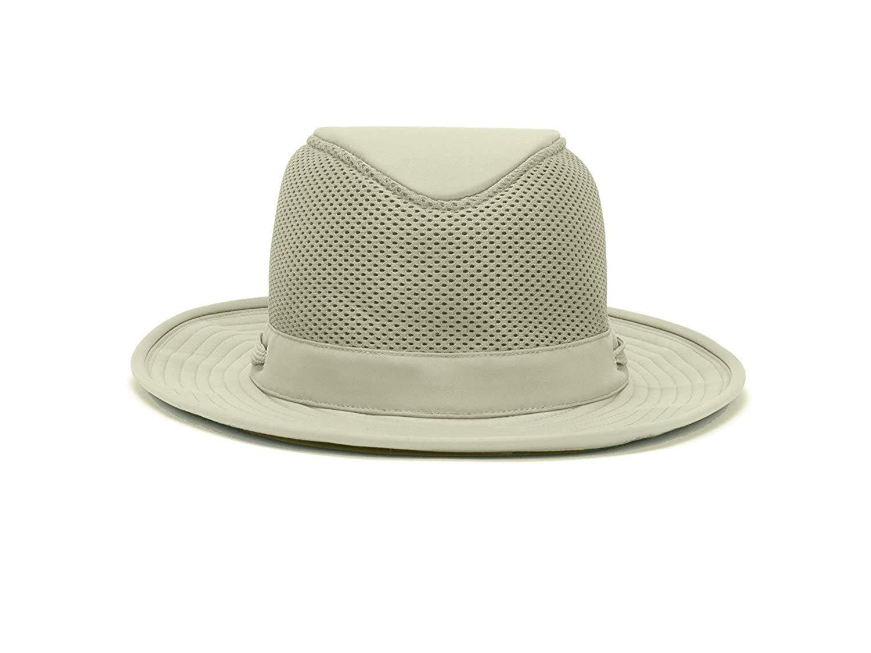 fd8ede60a4664 Get Quotations · Tilley TM10B Breathable Sun Hat