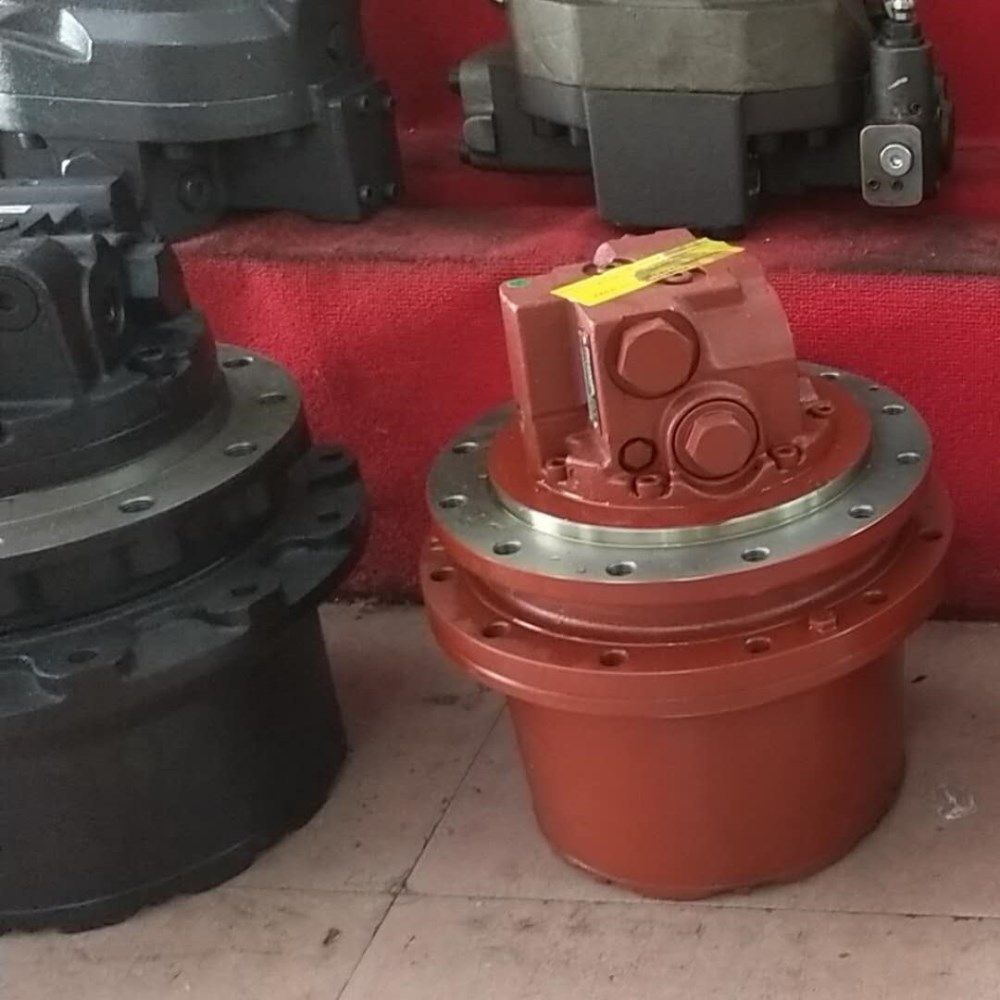 Rexroth GFT7T2/4042+CC hydraulic motor with best price