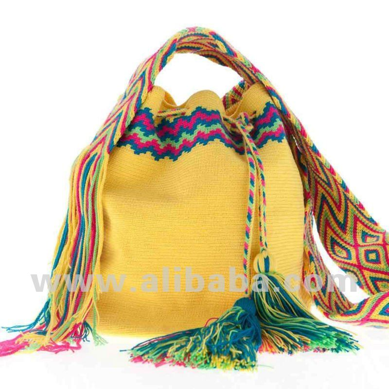 Colombia Handmade Bags Manufacturers And Suppliers On Alibaba