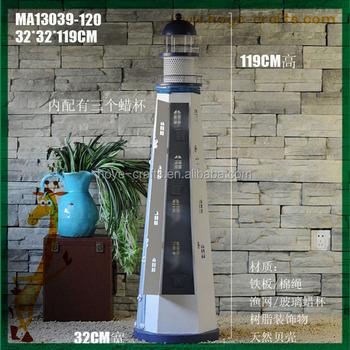 Great Best Outdoor Decor Lighthouse Gallery @house2homegoods.net