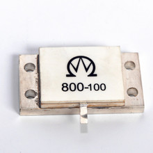 Rig 21J 10 W 50ohm <span class=keywords><strong>Resistor</strong></span> Produsen Rig <span class=keywords><strong>Daya</strong></span> <span class=keywords><strong>Tinggi</strong></span> <span class=keywords><strong>Resistor</strong></span>