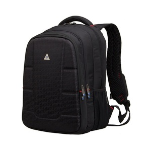 Unisex Classic Unisex Casual EVA laptop Daypacks Backpack from guangzhou
