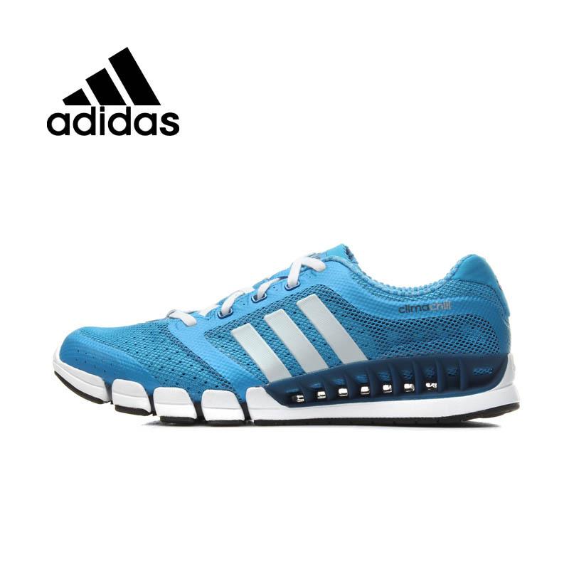 Wqxri4s Shop Adidas Online Shoes Buy Mn0v8wno Climachill JcTFKl1