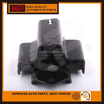 Engine Mount For Mitsubishi Pajero V46 V55 Mr319623 Auto Parts - Buy Engine  Mount,Engine Mounting For Mitsubishi,Engine Mount For Pajero Product on