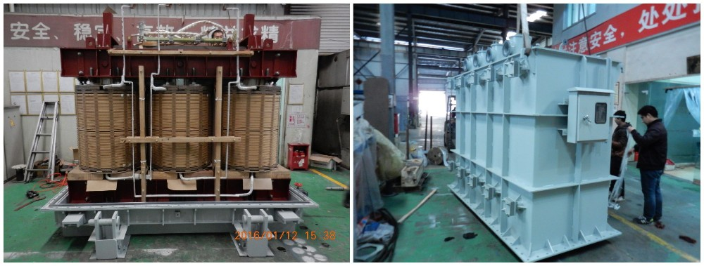 15kv 24kv 33KV 1250kva 2500 kva 300kva 5000 kva three phase oil immersed toroidal power distribution transformer price 1000kva