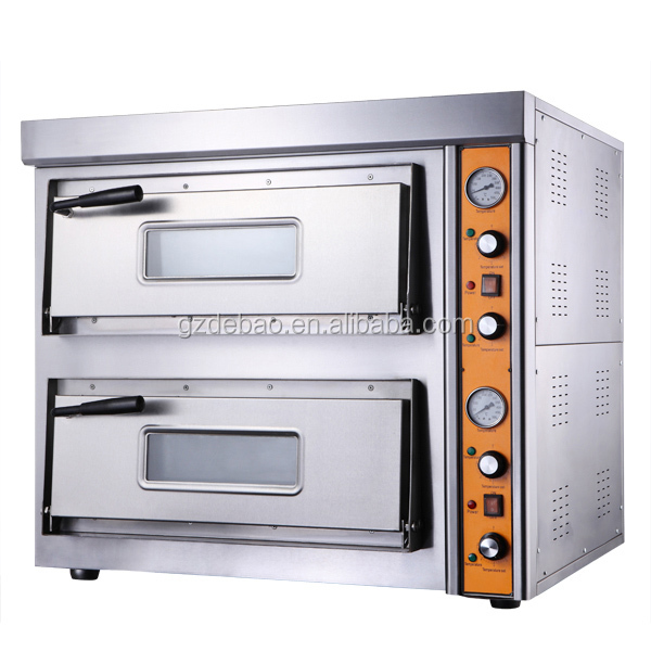 Pizza Making Ovens Wholesale, Pizza Make Suppliers   Alibaba