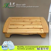 Padded Step Stool Padded Step Stool Suppliers and Manufacturers at Alibaba.com & Padded Step Stool Padded Step Stool Suppliers and Manufacturers ... islam-shia.org