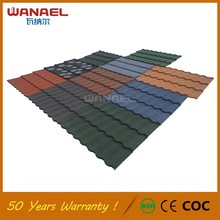 Kerala Lightweight Roofing Materials, Kerala Lightweight Roofing Materials  Suppliers And Manufacturers At Alibaba.com